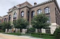 美国圣母大学是怎样一种存在?