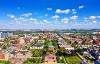 美国圣母大学什么专业最好?