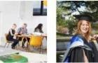 坎特伯雷大学相当于中国什么等级的大学?
