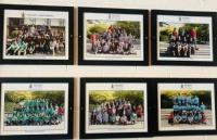 高考没发挥好对兽医感兴趣,S同学获新西兰最强梅西大学兽医课程offer