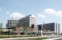 一所历史与学术并存的美丽大学:岐阜大学