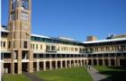 心仪新南威尔士大学的同学们注意啦!这里有四种途径任你选择