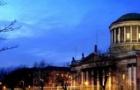爱尔兰留学申请奖学金的这些申请技巧你get到了吗?