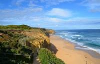 你知道澳洲留学一年所需的学费和生活费要多少吗?