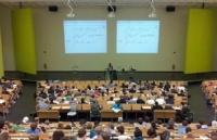 入读澳洲大学,如何提高GPA?