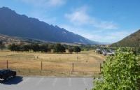 新西兰南方理工学院 9级信息技术硕士课程详述