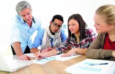 新西兰南方理工学院开设8级 商务企业研究生文凭