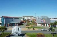 新西兰留学:南方理工学院开学报到流程