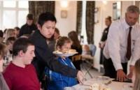 新西兰留学南方理工学院学校附近饮食及生活用品采购