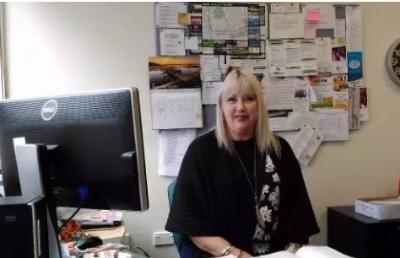 新西兰留学:南方理工学院健康与就医、学生保险介绍