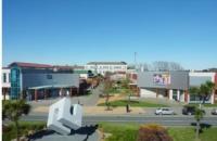新西兰南方理工学院8级信息技术研究生文凭课程