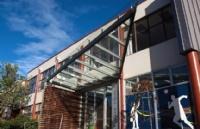 新西兰南方理工学院6级新西兰软件开发大专文凭