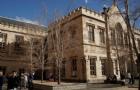 2019软科世界大学学术排名发布!七所澳洲大学进入前100!