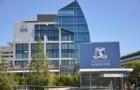 世界大学排名公布!墨尔本大学和悉尼大学跻身世界前100!