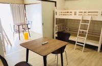 在日本留学,如何解决住宿问题?