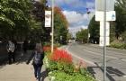 申请留学加拿大奖学金必备条件