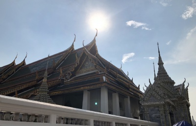 泰国管家婆彩图大全,怎么样选择适合自己的大学?
