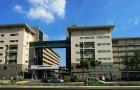 如何申请莫纳什大学马来西亚校区本科?