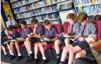 新西兰充满人文关怀的公立教会中学:卡瓦纳中学