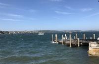 这些是最适合你澳洲留学的城市!