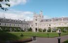 为什么爱尔兰国立科克大学生物制药专业会这么火?