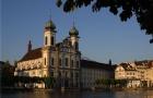 瑞士单身贵族多,超过1/3是独居者