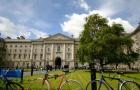 再不申请都柏林大学圣三一学院新开课程跨界法律金融圈就晚了!