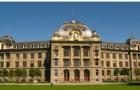瑞士留学始于规划