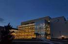 加拿大建筑专业大学排名前10名名单
