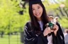 2020年美留学热门专业分析