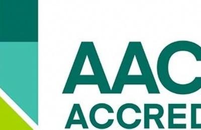 留学就读商科专业,为何要认准AACSB认证?