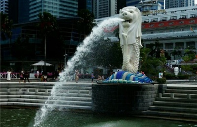 在新加坡留学生活,必备的行李要准备哪些?
