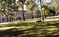 澳洲留学如何选学校?最著名的这两所高校来了解一下