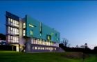 国立大学级别的综合性学院:爱尔兰沃特福德理工学院