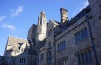 英国留学工程专业,爱尔兰也是不错的选择!