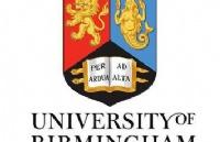 就是这么优秀,申请UoB热门会计学专业录取!