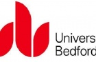 有效指导+筛选沟通=英国名校贝德福特大学!