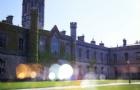 爱尔兰留学:预科VS语言,你中意谁?