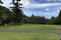 澳洲塔斯马尼亚大学三大关键学科均在全球前十!