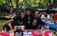 新西兰留学生奖学金具体申请流程又是怎样的呢?