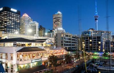 新西兰留学 奥克兰大学语言直升班入学要求及学费