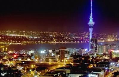 新西兰读奥克兰大学博士学习学费贵吗