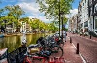 郁金香国度-荷兰留学的强势专业