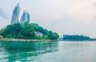 在马来西亚留学需要花多少钱?