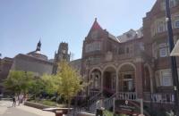 威斯康星大学麦迪逊分校申请难度有多大?