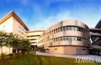 双非学生成功获录莫纳什大学马来分校硕士!