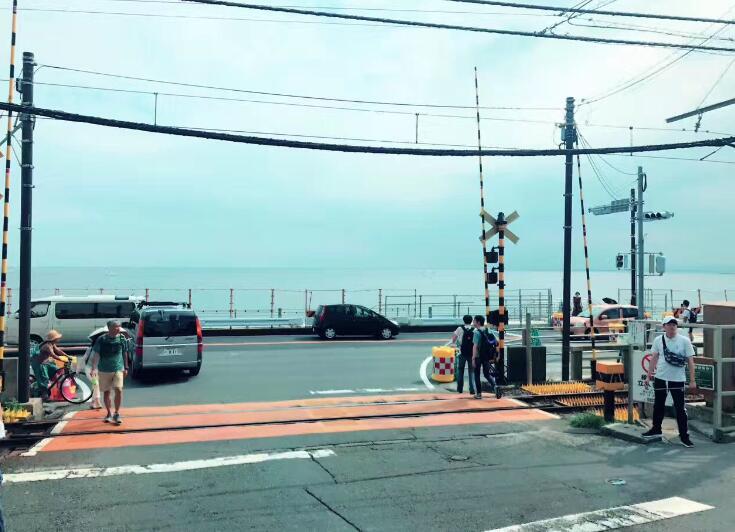 去日本留学怎么择校?这些小技巧你一定要知道!