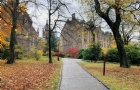 英国下调大学学费丨留学不再高费用!