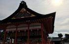 申请季必知:申请日本大学院要如何准备?