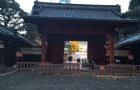 【盘点】日本留学硕士申请中常见的误区